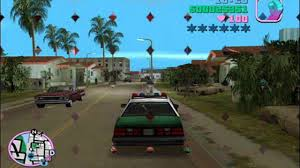 how to download gta vice city pc game for free video dailymotion