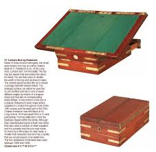 Small Drafting Table 25 Unique Portable Drafting Table Ideas On Pinterest Portable