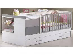 chambre de bébé conforama lit conforama lit enfant chambre plete bebe conforama
