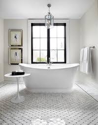 Bathroom Accent Table Popular Of Bathroom Accent Table Bathroom Table Design Ideas