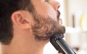 best beard length mm how to get a perfect 5 o clock shadow beard best stubble trimmer