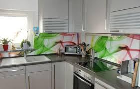 küche rückwand küchenrückwände by schön und wieder homify