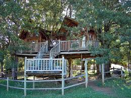 out u0027n u0027 about treehouses part 7 of 7 ashland daily photo