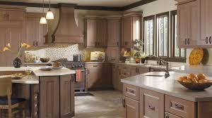 studio41 home design showroom cabinetry omega custom cabinetry