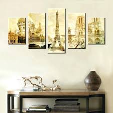 wall ideas notre dame cathedral wall art notre dame fighting