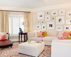 Family Room Picture Gallery Houzz - Family room photo gallery