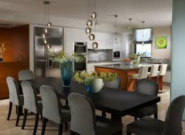 Elegant Dining Room Chandeliers Chandelier For Small Dining Room Provisionsdining Co