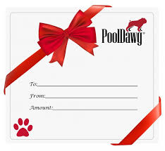 gift certificates certificate select your gift value from 5 up to 500 emailed
