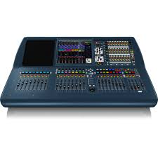 midas console location console mixage numerique midas pro2 sonorisation