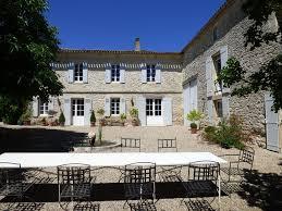 magnificent maison de maître u0026 cottage homeaway montcaret