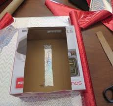 graduation card box ideas all graduation card boxes on sale for 35 until midnight on sunday