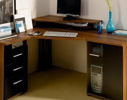Best Desk For Teenager Desk Good Cool Desks Cool Desk Desks Table Desk Office Design