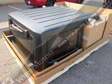 jeep wrangler 2 door hardtop black oem jeep wrangler textured black hard top mopar 4 door 82212527 ebay