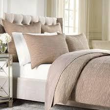 Bed Bath And Beyond Larkspur Kenneth Cole Reaction Home Radiant Coverlet Bedbathandbeyond Com