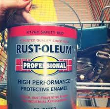 rustoleum enamel for furniture tips for the diyer pinterest