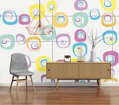photo wall murals to put some colour on your walls print24 blog photo wall mural