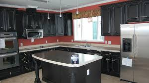 trailer home interior design custom home interior design home designs ideas online