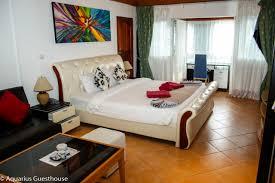 apartment suite aquarius guesthouse
