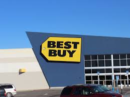 2013 black friday deals best buy black friday 2013 the best tablet deals