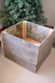 tree boxes diyable tree countdown box tree o