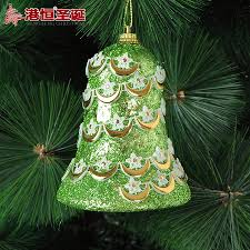 christmas tree wholesale suppliers christmas lights decoration