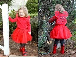 Lady Bug Halloween Costume Calm Cradle Photo U0026 Design Blog Calm Cradle Photo U0026 Design