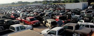 lexus salvage yard dallas rey u0027s auto parts u0026 auto sales