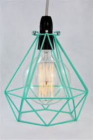 how to wire a pendant light lighting wire l cage pendant cloth cord trouble light