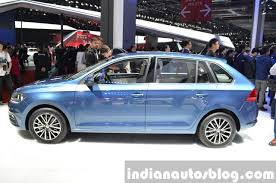 volkswagen cars 2015 vw working on