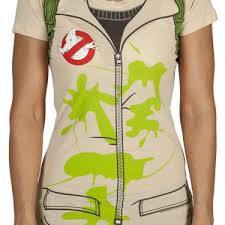 1980s Halloween Costume 24 Ghostbusters Costumes Images Ghostbusters