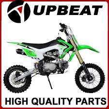 best 125cc motocross bike 125cc dirt bike pit bike cfr110 model good quality pit bike