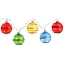 buy discount decorations shelley b home and