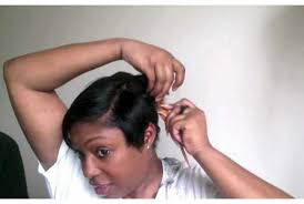 different ways to cut the ends of your hair 6 tips on how to cut your hair at home evewoman the standard