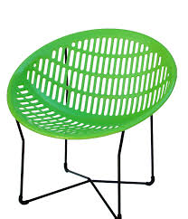 outdoor chairs modern design by moderndesign org