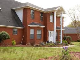 3 Bedroom Apartments In Russellville Ar Russellville Real Estate Russellville Ar Homes For Sale Zillow