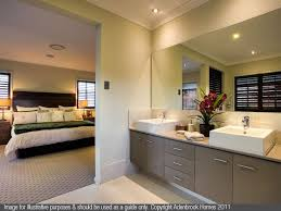 great bathroom ideas 110 best bathroom ideas images on bathroom ideas