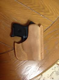 gander my new ruger lcp and its acquisition from gander mountain page 4