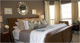 pinterest master bedroom master bedroom decorating ideas pinterest best paint for