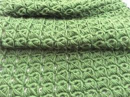 broomstick crochet on my hook broomstick lace crochet cotton pod
