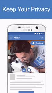 pof apk free pof dating tips 1 0 apk androidappsapk co