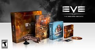 black friday online amazon eve the second decade collector u0027s edition black friday amazon