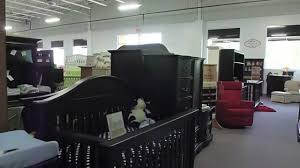 Clearance Furniture Stores Indianapolis Indianapolis Baby Furniture Children U0027s Bedrooms And Design Store