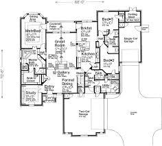 monsterhouse plans marvelous monster house floor plans ideas image design house
