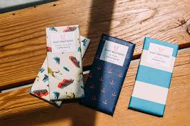 Where To Buy Mast Brothers Chocolate Mast Brothers Chocolate Makers Brooklyn Nathalie Ie