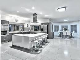contemporary kitchen wallpaper ideas trendy kitchen ideas modern kitchen designs ideas modern kitchen
