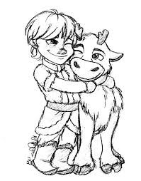 download online coloring pages for free part 28