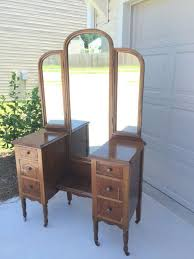 antique dressing table with mirror best 25 vintage dressing tables ideas on pinterest vintage