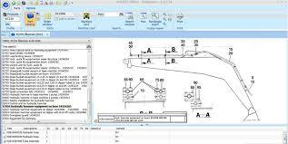 for volvo prosis 2012 parts repair e003302 29 99 obd