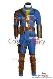 cosplaysky buy movie costumes cosplay costumes and halloween