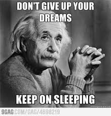 20 dream memes that will inspire you in a funny way love brainy quote